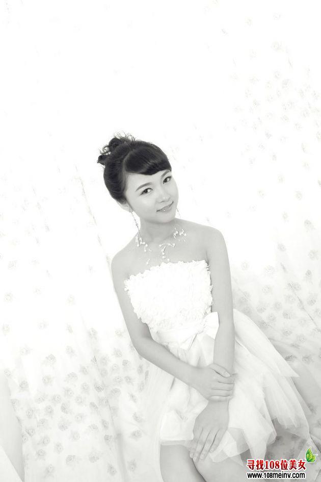 赵洁张宁_赵晶晶,河北省美女,河北省平面模特--中国108位网络美女选美大赛