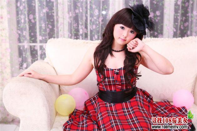 张亚男,湖南省美女,湖南省平面模特--中国108位网络