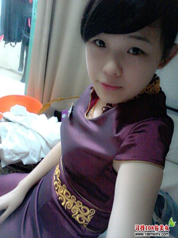 陈晓慧,海南省美女,海南省平面模特--中国108位网络