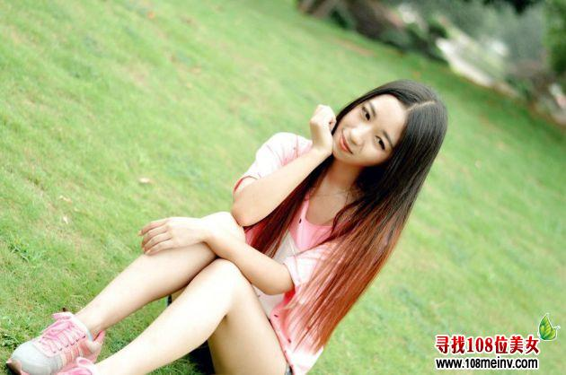 简体:刘 繁体:刘 五行:火 笔画:15 阴阳:阳 拼音:liu简体:艺 繁