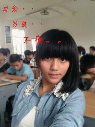 模特谢文_李玉婷,广东省美女,广东省平面模特--中国108位网络美女选美大赛